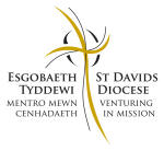 diocese logo
